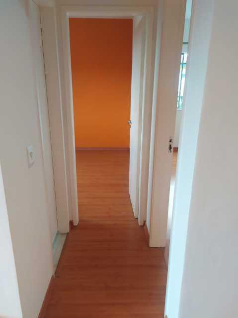 5 - Apartamento 2 quartos à venda Abolição, Rio de Janeiro - R$ 150.000 - PPAP20428 - 6