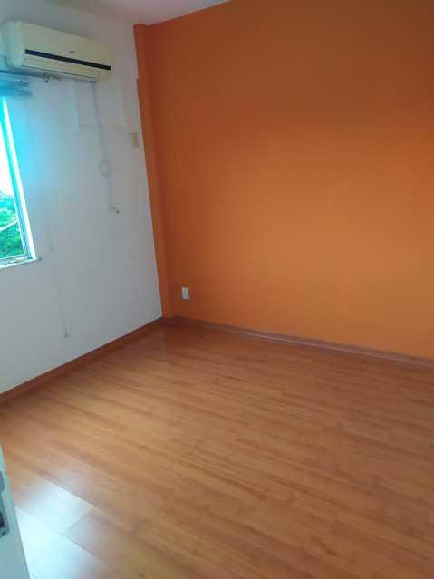 6 - Apartamento 2 quartos à venda Abolição, Rio de Janeiro - R$ 150.000 - PPAP20428 - 7