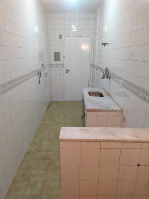 10 - Apartamento 2 quartos à venda Abolição, Rio de Janeiro - R$ 150.000 - PPAP20428 - 11