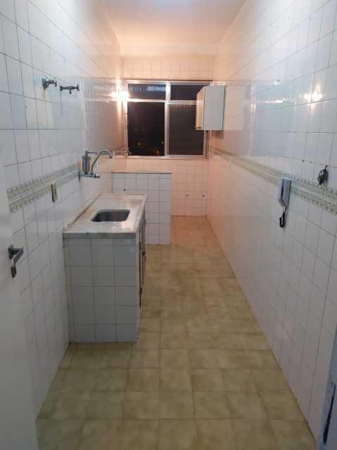 11 - Apartamento 2 quartos à venda Abolição, Rio de Janeiro - R$ 150.000 - PPAP20428 - 12