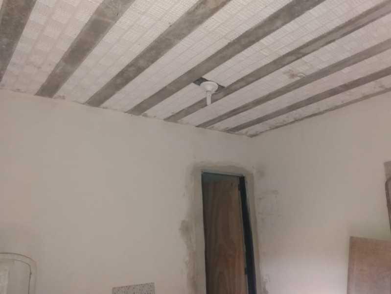 9 - Casa 1 quarto à venda Piedade, Rio de Janeiro - R$ 70.000 - PPCA10047 - 10