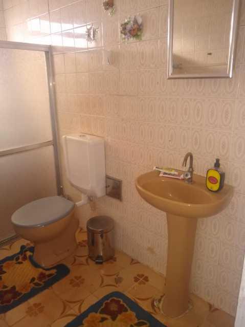 15 - Casa 2 quartos à venda Madureira, Rio de Janeiro - R$ 320.000 - PPCA20160 - 16