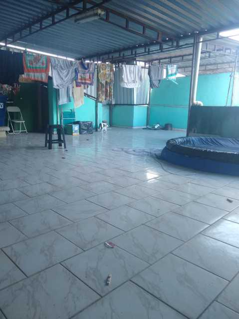 16 - Casa 2 quartos à venda Madureira, Rio de Janeiro - R$ 320.000 - PPCA20160 - 17