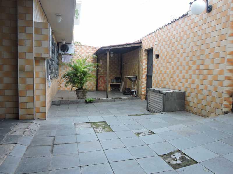 2 - Casa 2 quartos à venda Pavuna, Rio de Janeiro - R$ 185.000 - PPCA20161 - 3