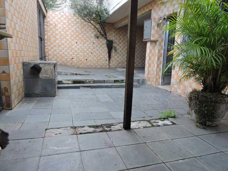 3 - Casa 2 quartos à venda Pavuna, Rio de Janeiro - R$ 185.000 - PPCA20161 - 4