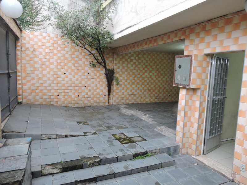 4 - Casa 2 quartos à venda Pavuna, Rio de Janeiro - R$ 185.000 - PPCA20161 - 5