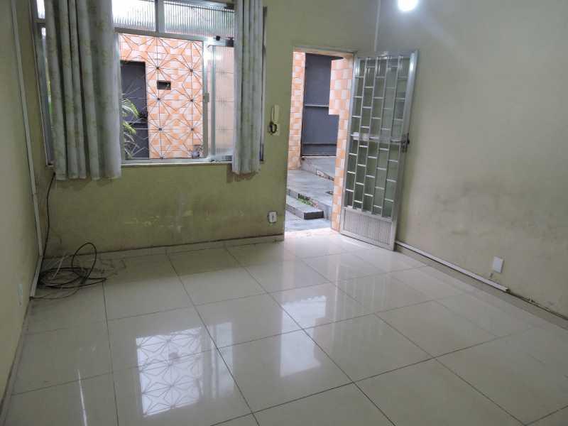 5 - Casa 2 quartos à venda Pavuna, Rio de Janeiro - R$ 185.000 - PPCA20161 - 6