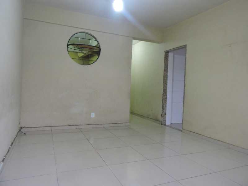 6 - Casa 2 quartos à venda Pavuna, Rio de Janeiro - R$ 185.000 - PPCA20161 - 7