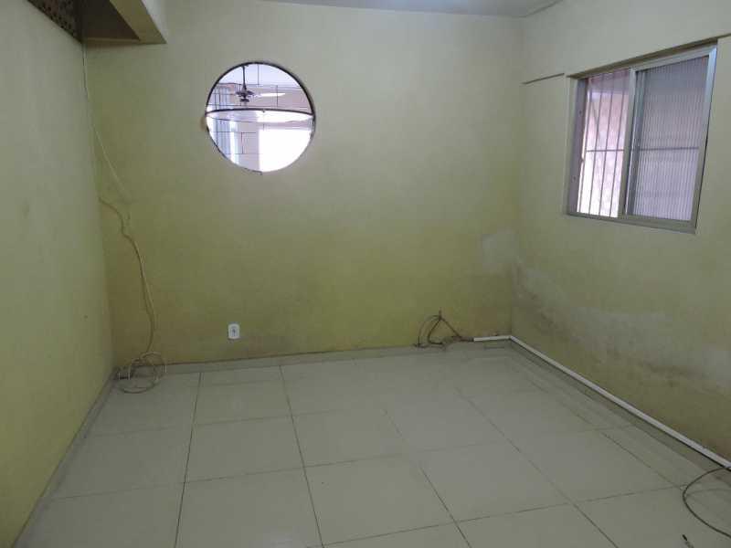 7 - Casa 2 quartos à venda Pavuna, Rio de Janeiro - R$ 185.000 - PPCA20161 - 8