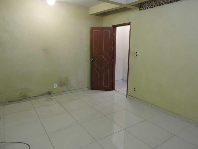 8 - Casa 2 quartos à venda Pavuna, Rio de Janeiro - R$ 185.000 - PPCA20161 - 9