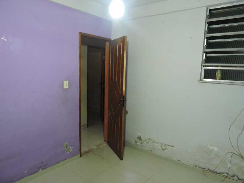 9 - Casa 2 quartos à venda Pavuna, Rio de Janeiro - R$ 185.000 - PPCA20161 - 10