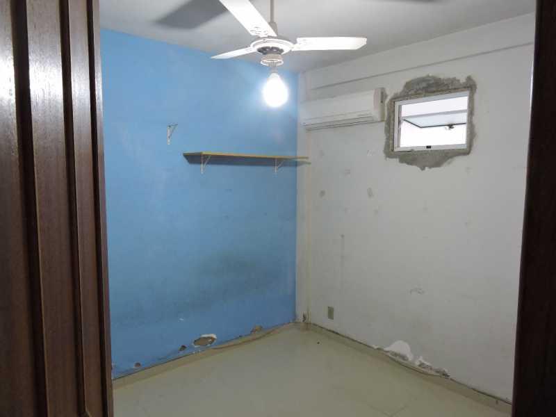 10 - Casa 2 quartos à venda Pavuna, Rio de Janeiro - R$ 185.000 - PPCA20161 - 11