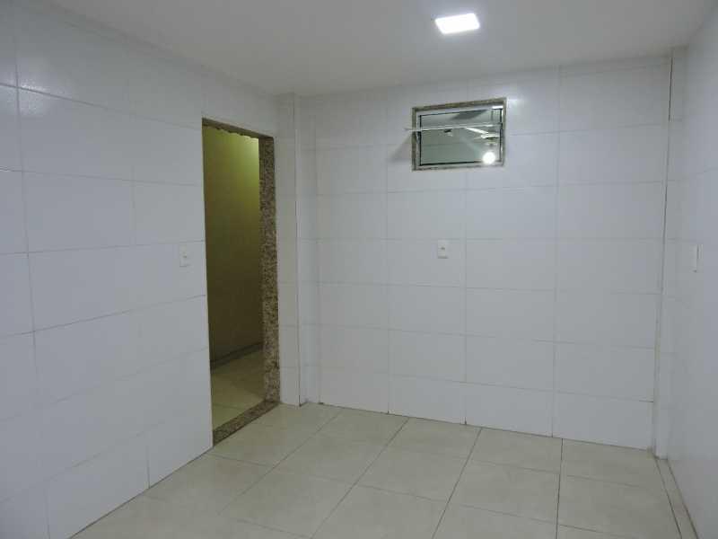 12 - Casa 2 quartos à venda Pavuna, Rio de Janeiro - R$ 185.000 - PPCA20161 - 13