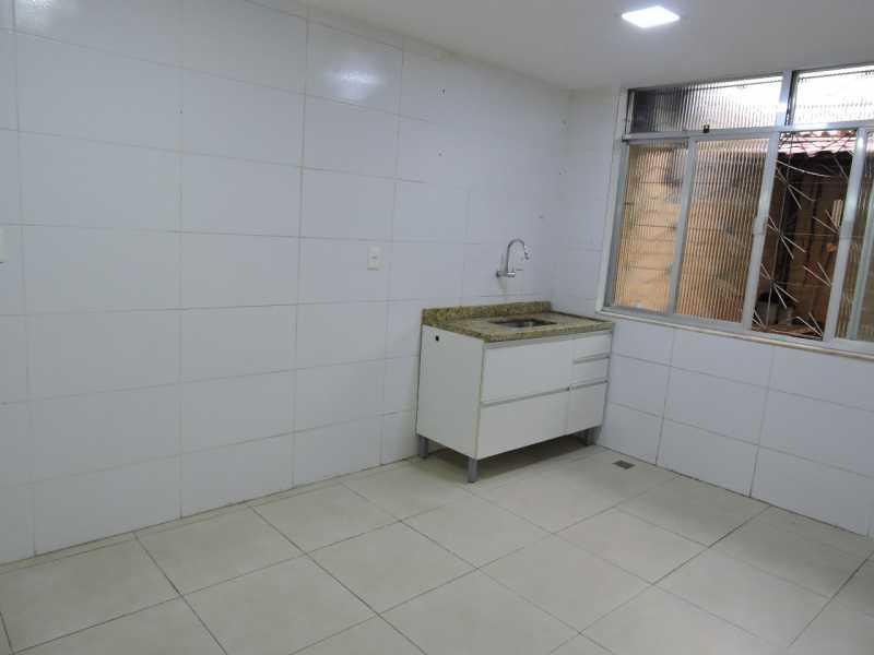 13 - Casa 2 quartos à venda Pavuna, Rio de Janeiro - R$ 185.000 - PPCA20161 - 14