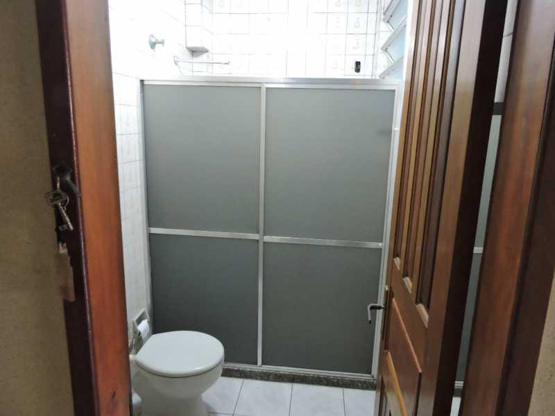 14 - Casa 2 quartos à venda Pavuna, Rio de Janeiro - R$ 185.000 - PPCA20161 - 15