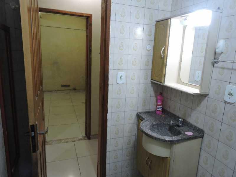 15 - Casa 2 quartos à venda Pavuna, Rio de Janeiro - R$ 185.000 - PPCA20161 - 16