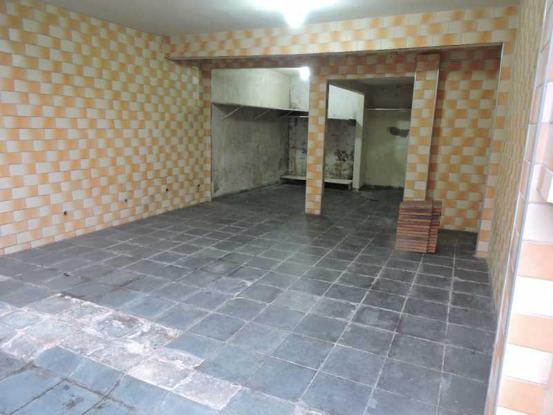 16 - Casa 2 quartos à venda Pavuna, Rio de Janeiro - R$ 185.000 - PPCA20161 - 17