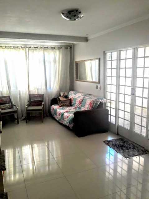3 - Casa 2 quartos à venda Anchieta, Rio de Janeiro - R$ 360.000 - PPCA20162 - 4