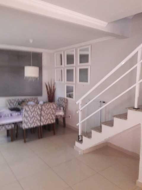5 - Casa 2 quartos à venda Anchieta, Rio de Janeiro - R$ 360.000 - PPCA20162 - 6