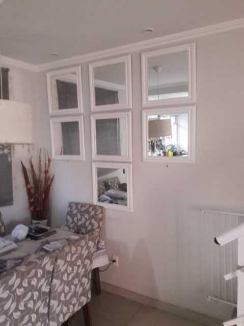 6 - Casa 2 quartos à venda Anchieta, Rio de Janeiro - R$ 360.000 - PPCA20162 - 7