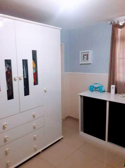 11 - Casa 2 quartos à venda Anchieta, Rio de Janeiro - R$ 360.000 - PPCA20162 - 12