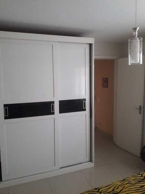 13 - Casa 2 quartos à venda Anchieta, Rio de Janeiro - R$ 360.000 - PPCA20162 - 14