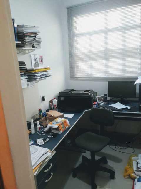 16 - Casa 2 quartos à venda Anchieta, Rio de Janeiro - R$ 360.000 - PPCA20162 - 17