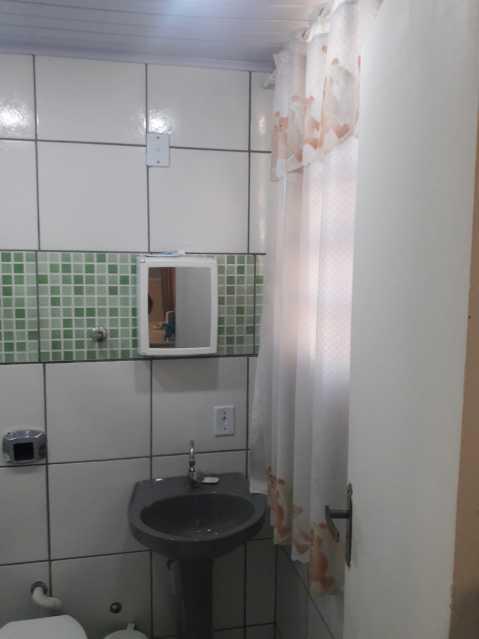 18 - Casa 2 quartos à venda Anchieta, Rio de Janeiro - R$ 360.000 - PPCA20162 - 19
