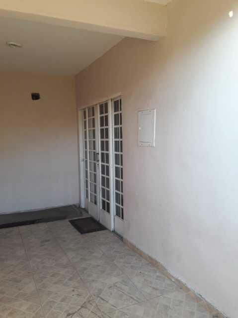 19 - Casa 2 quartos à venda Anchieta, Rio de Janeiro - R$ 360.000 - PPCA20162 - 20
