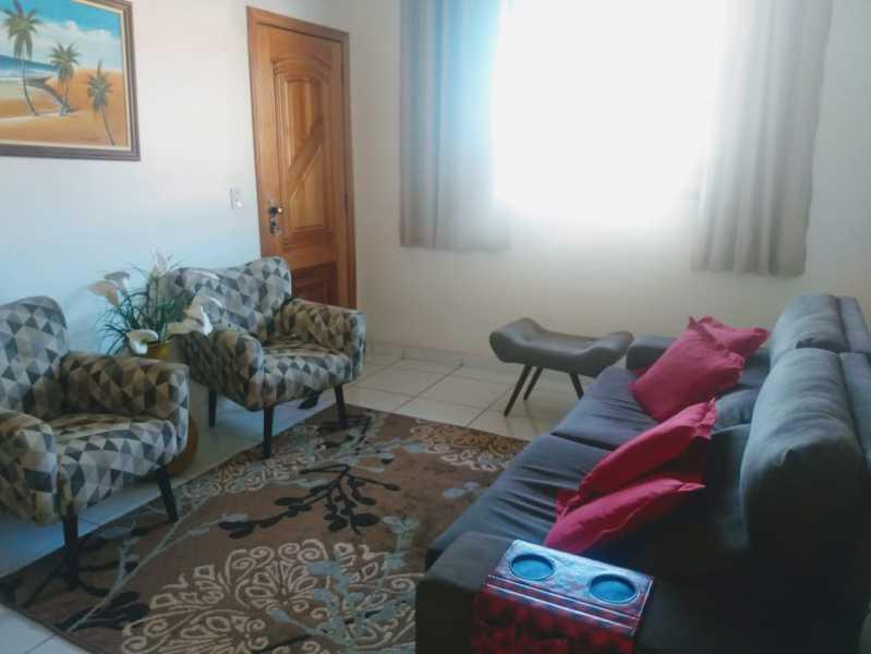 2 - Apartamento 2 quartos à venda Quintino Bocaiúva, Rio de Janeiro - R$ 280.000 - PPAP20438 - 3