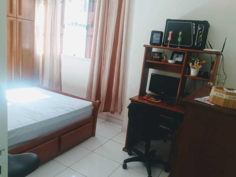 4 - Apartamento 2 quartos à venda Quintino Bocaiúva, Rio de Janeiro - R$ 280.000 - PPAP20438 - 5
