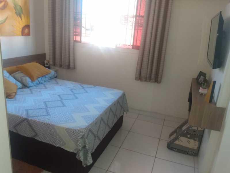 5 - Apartamento 2 quartos à venda Quintino Bocaiúva, Rio de Janeiro - R$ 280.000 - PPAP20438 - 6