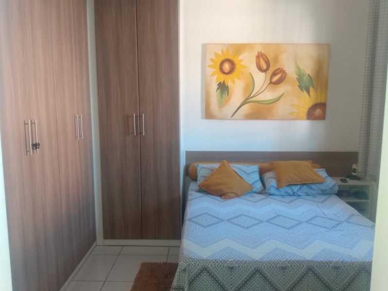 7 - Apartamento 2 quartos à venda Quintino Bocaiúva, Rio de Janeiro - R$ 280.000 - PPAP20438 - 8