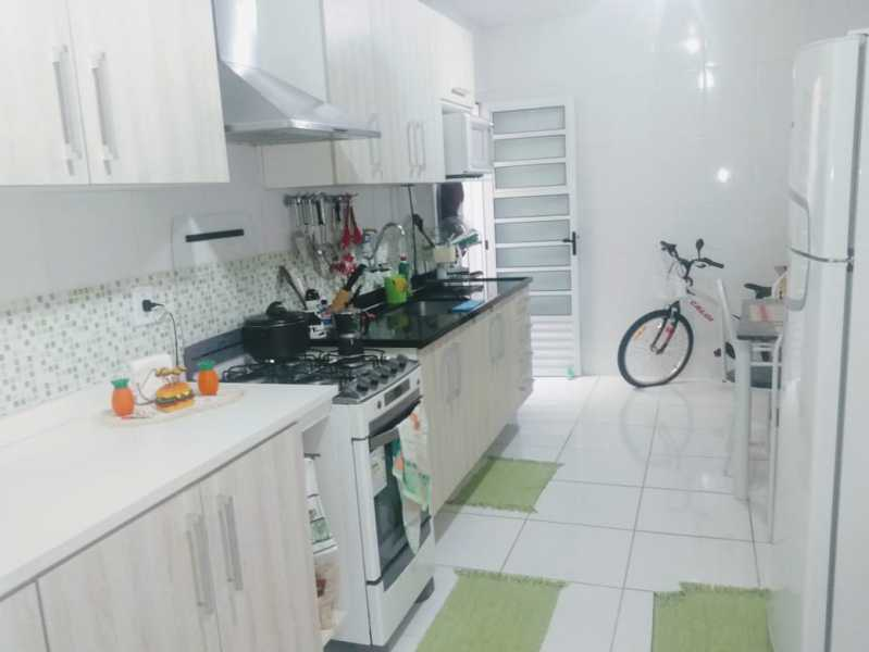 8 - Apartamento 2 quartos à venda Quintino Bocaiúva, Rio de Janeiro - R$ 280.000 - PPAP20438 - 9