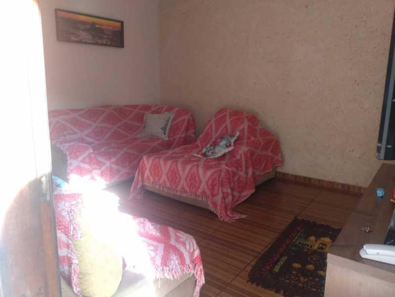 6 - Casa 5 quartos à venda Madureira, Rio de Janeiro - R$ 500.000 - PPCA50014 - 7