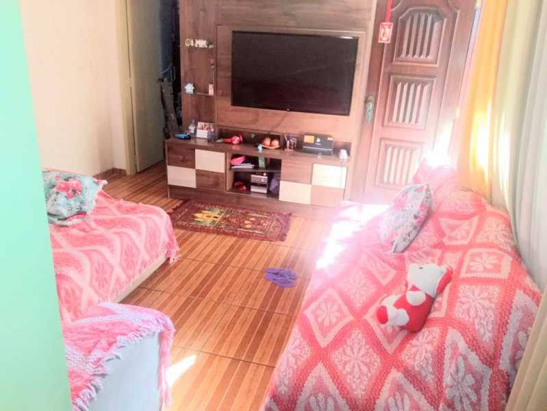 7 - Casa 5 quartos à venda Madureira, Rio de Janeiro - R$ 500.000 - PPCA50014 - 8