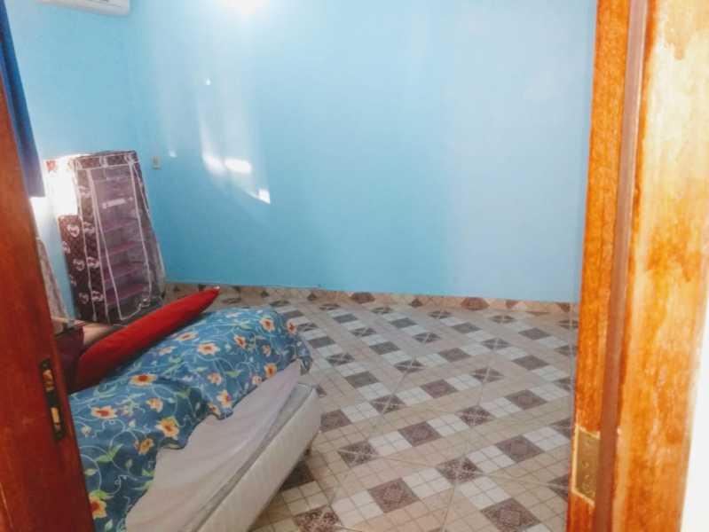 9 - Casa 5 quartos à venda Madureira, Rio de Janeiro - R$ 500.000 - PPCA50014 - 10