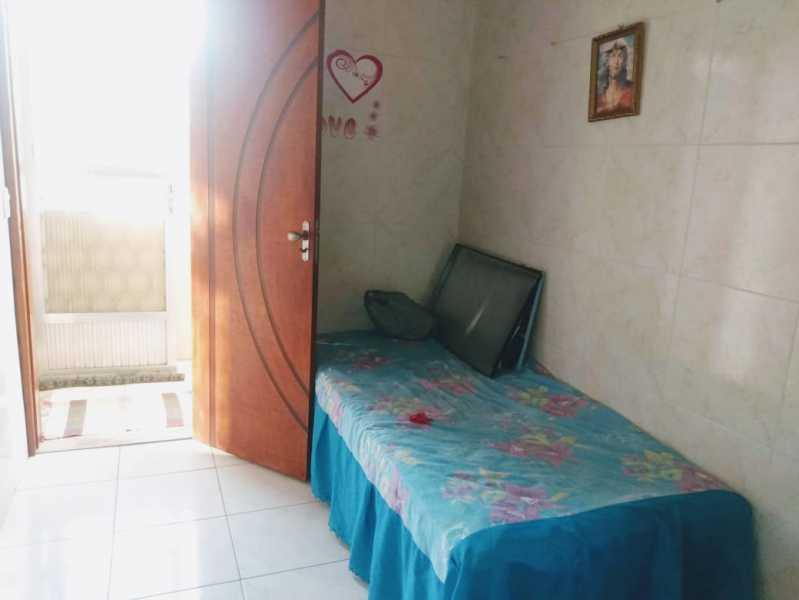 10 - Casa 5 quartos à venda Madureira, Rio de Janeiro - R$ 500.000 - PPCA50014 - 11