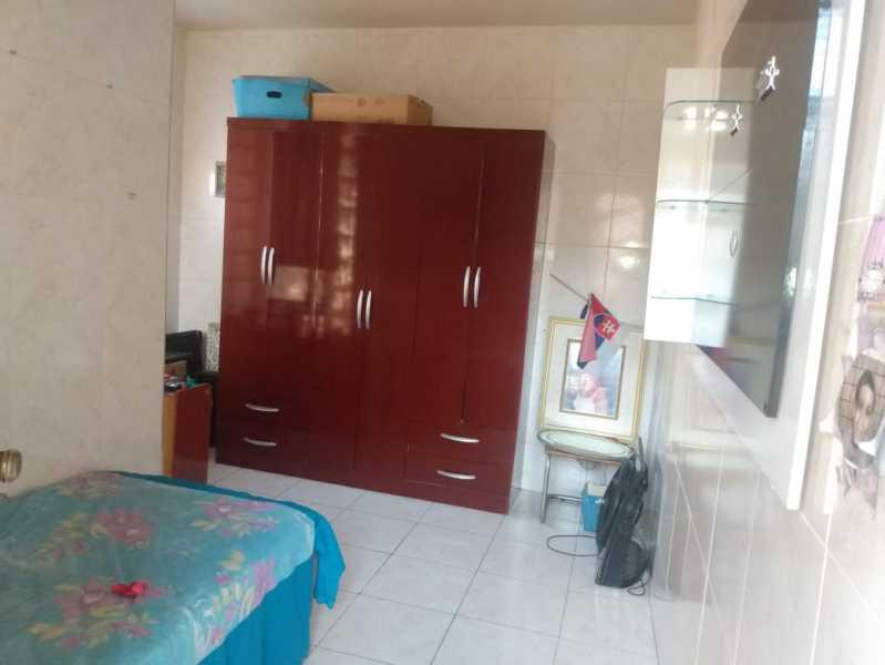 11 - Casa 5 quartos à venda Madureira, Rio de Janeiro - R$ 500.000 - PPCA50014 - 12