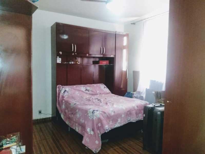 12 - Casa 5 quartos à venda Madureira, Rio de Janeiro - R$ 500.000 - PPCA50014 - 13