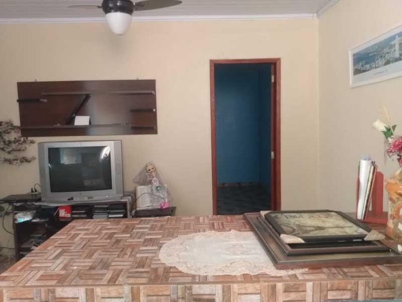 13 - Casa 5 quartos à venda Madureira, Rio de Janeiro - R$ 500.000 - PPCA50014 - 14