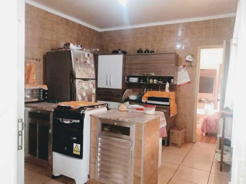 15 - Casa 5 quartos à venda Madureira, Rio de Janeiro - R$ 500.000 - PPCA50014 - 16