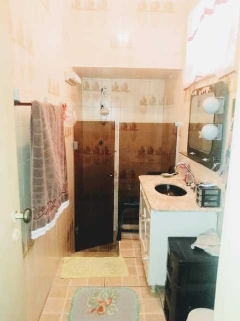 17 - Casa 5 quartos à venda Madureira, Rio de Janeiro - R$ 500.000 - PPCA50014 - 18