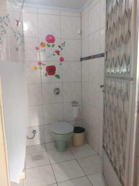18 - Casa 5 quartos à venda Madureira, Rio de Janeiro - R$ 500.000 - PPCA50014 - 19