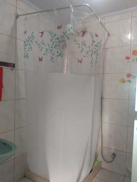 19 - Casa 5 quartos à venda Madureira, Rio de Janeiro - R$ 500.000 - PPCA50014 - 20