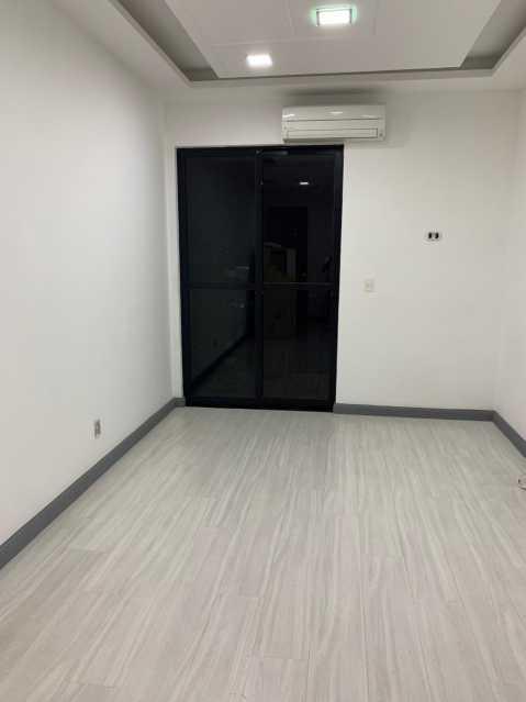2 - Apartamento 2 quartos à venda Cachambi, Rio de Janeiro - R$ 430.000 - PPAP20439 - 3