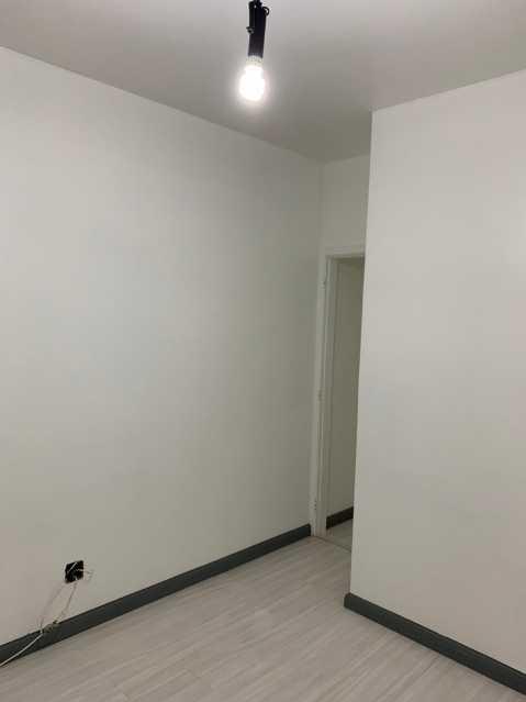 3 - Apartamento 2 quartos à venda Cachambi, Rio de Janeiro - R$ 430.000 - PPAP20439 - 4