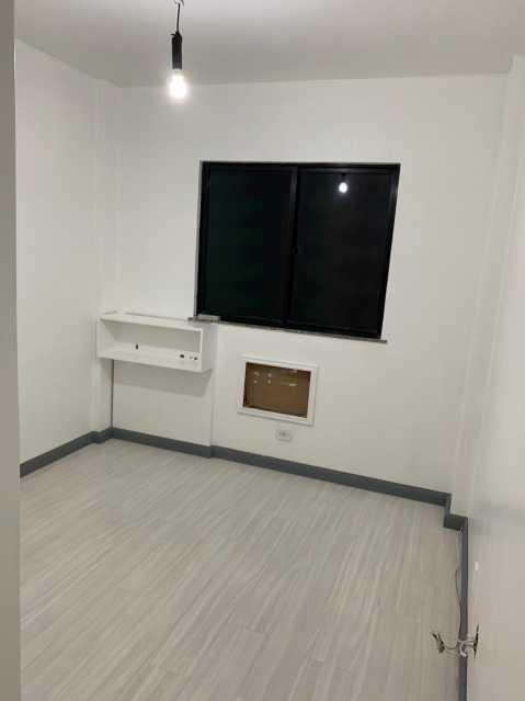 8 - Apartamento 2 quartos à venda Cachambi, Rio de Janeiro - R$ 430.000 - PPAP20439 - 9