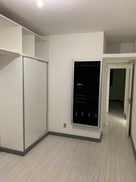 9 - Apartamento 2 quartos à venda Cachambi, Rio de Janeiro - R$ 430.000 - PPAP20439 - 10