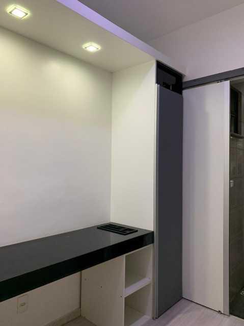 11 - Apartamento 2 quartos à venda Cachambi, Rio de Janeiro - R$ 430.000 - PPAP20439 - 12
